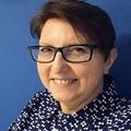 Denise Fowler