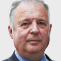 David   Cowans