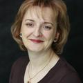 Helen Charlesworth-May