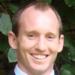 Andrew  Walker