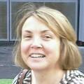 Jill Bamford