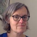 Alison   Stenning