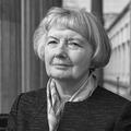 Dr Janice Morphet