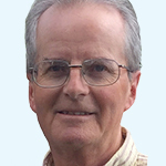 Martin Wicks