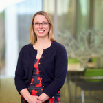 Cllr Michelle Lowe
