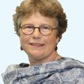 Colette McKune