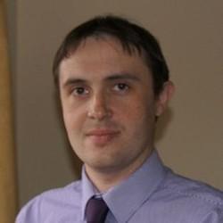 Simon Short