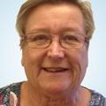 Carole Burchett