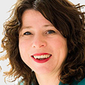 Jenny Osbourne
