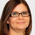 Catriona Simons