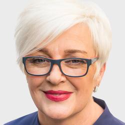 Barbara Spicer