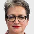 Lisa Kinroy