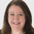 Allison Whittington