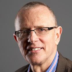John  Giesen