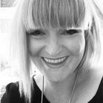 Amy Nettleton