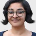 Priya Thethi