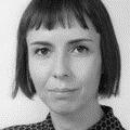 Dr Ligia Teixeira