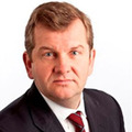 Simon   Dudley