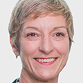 Linda Convery