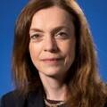 Dr Kathryn Oldham OBE