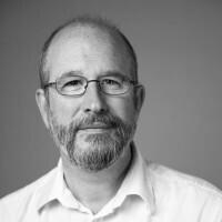 Professor William Swan