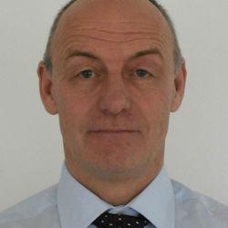 Paul  Pearce