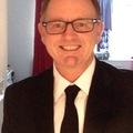 Steve Newsham