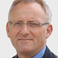 Colin   Wiles