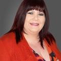 Julie Fadden
