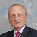 Martin Farrington