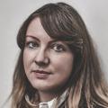Helen Parton