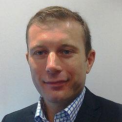 Richard  Woolfall