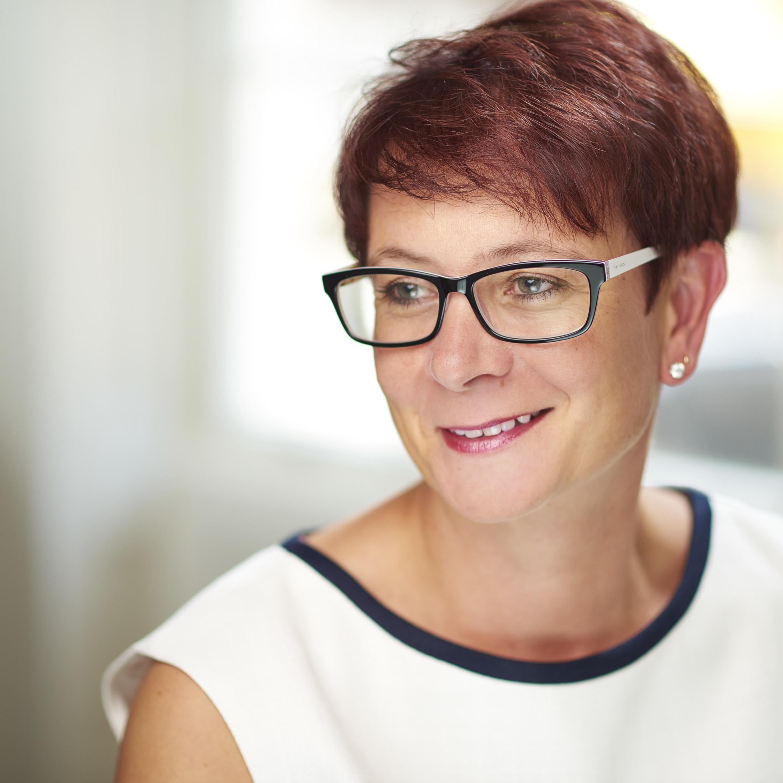 Kate Jungnitz