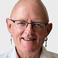 Martin Hilditch