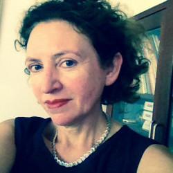 Siobhan  McGrath