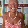 Janet Leighton